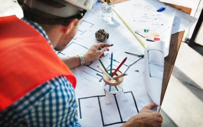 How to Get Started  with a Contractor — Project Planning —