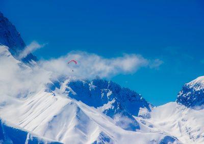 adventure-altitude-blue-sky-416731