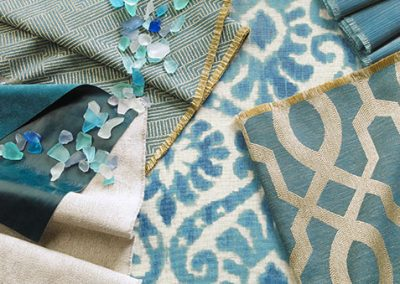 fabric_collections_blue_by_you_parade