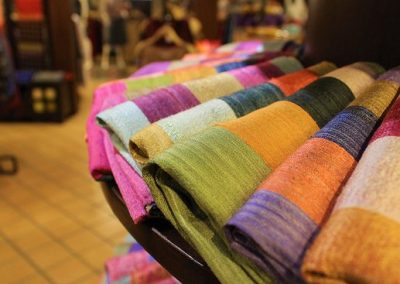 silk-fabric-sarong-hand
