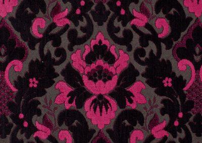 zwart-furry-rose-damask-velvet-hv21442-11