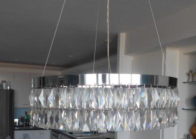 .jpgcrystal chandelier - 1 - CD